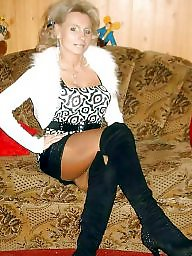 Milfs boots, Milf boots, Mature amateur boots, In boots, Boots,amateur, Boots milfs