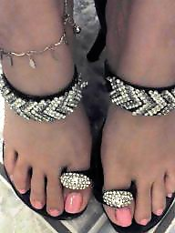 Voyeur feet, Voyeur asians, Voyeur asian, Toes feet, Toe feet, Filipina amateur