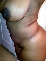 Thick ebony, Black bbw, Thick milf, Thick bbw, Milf ebony, Thick