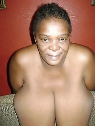 Bbw grannies, Granny, Bbw granny, Huge boobs, Ebony granny