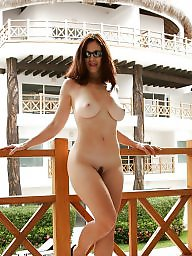 Milf mommy mature, Mature mommie, Mature mommy, Mommy mature, 585, Milf mommy