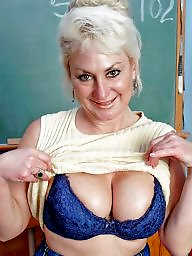 Mature blowjob, Granny big boobs, Granny blowjob, Mature boobs, Mature blowjobs, Big mature