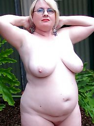 Bbw mature, Amateur bbw, Hot bbw, Amateur mature