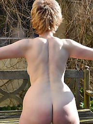 Milfs out, Milf out, Mature bee, Lady bee, Amateur milf lady, Mature ladys
