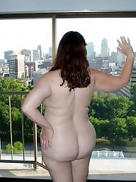 Windows, Windowes, Window bbw, Window milf, Wifes public, Wifes milf bbw