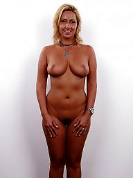 Women milf, Women mature, Nices mature, Nice milf, Nice matures, Nice mature s