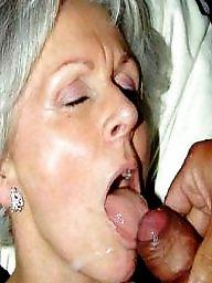 Mature, Grannies, Granny, Granny bbw, Mature bbw, Bbw mature