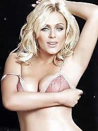Russian porn, Russian celebrity, Russian blondes, Russian blond, Singer, Russian,blonde