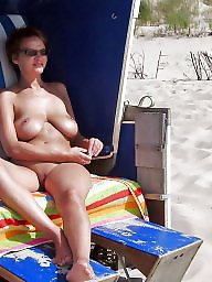 Hot moms, Milf mom, Mom, Aunt, Amateur moms, Hot mom