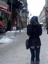 Young cams, Young cam, Romanian amateurs, Romanian amateur, Street hidden, Street amateur