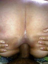 Bbw anal, Mature ass, Ass mature, Big ass anal, Bbw ass, Mature anal