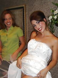 X wedding, Upskirt whore, Wedness, Wedding upskirt, Weddings, Wed