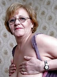 Mature granny boobs, Mature grannies,mature boobs, Granny boobs, Granny big boobs, Granny big, Big grannies