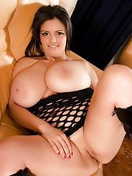 Mature looking, Mature moms bbw, Mom,bbw, Mom bbw x, Awesome milfs, Awesome bbw