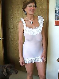 Granny, Grannies, Granny big boobs, Mature boobs, Granny boobs, Granny stockings