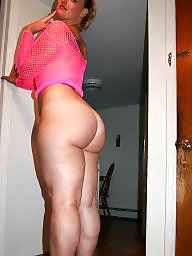 Mature big ass, Ass mature, Beautiful mature, Big ass