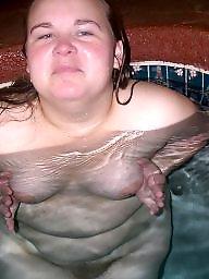 Naked, Mature naked, Hotel, Naked mature