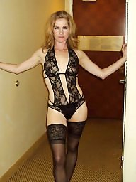 Wives stockings, Stockings beauties, Stockings beautieful, Stocking wives, Stocking beauty, Milfs and wives