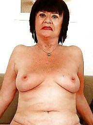 Granny boobs, Grannies, Bbw granny, Granny, Grannys, Granny bbw