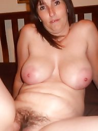 Milf kelly, Milf hairy big, Hairy kelly, Hairy amateur big boobs, Kelli hairy, Big hairy milf