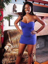 Ebony teens, Ebony teen, Black teen