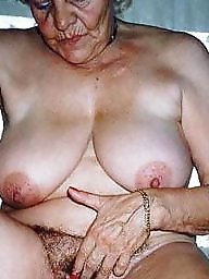 Granny, Mature cunt, Mature amateur, Granny cunt, Mature, Eating