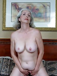 Mature faces, Mature face, Face, Jerk off, Milf face