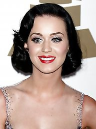 Up-dress, Up dress, Real celebrity, Real celebrities, Perris, Katy perry