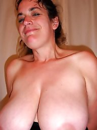 Mature boobs, Mature big tits, Huge tits, Huge boobs, Mature big boobs, Mature tits