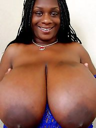Ebony bbw, Bbw black, Bbw ebony, Huge tits, Huge, Black bbw