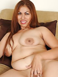 Mature latin milf, Mature big latin, Mature milf latin, Latine big ass, Latin milf ass, Latin mature big