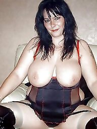 Stockings big milf, Stocking big milf, 118, Stocking milf, Big stocking