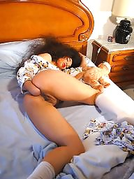Toy toys anal, Toy anal, Running, Rectum, Sex finger, Sex anal