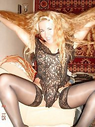Stocking lingerie amateur, Nylon lingerie, Lingerie nylons, Lingerie nylon, Amateur lingerie stocking, Amateur lingerie stockings