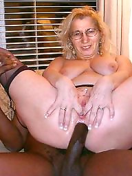 Mature interracial, Mature bbc, Grandma, Grandmas, Interracial, Mature