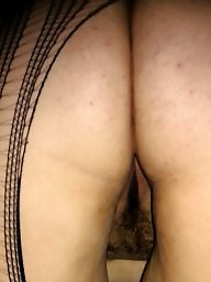 X body ass, Stockings hairy bbw, Stockings hairy, Stockings fishnets, Stockings bbw, Stocking bbw