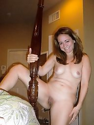 Mature, Moms, Milf, Mom, Amateur mature, Matures