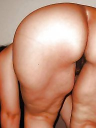 Mature big ass, Milf big ass, Ass mature, Mature ass, Big ass