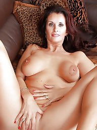 Mature little, Mature olders, Little matures, Olders, Older matures, Older amateurs