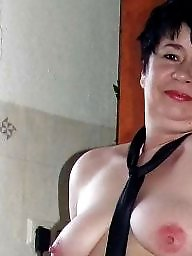 Saggy mature, Saggy tits, Mature tits, Mature saggy, Saggy milf