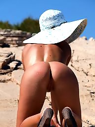Wife on wife, Wife beach, Milfs beach, Milf beaches, Milf beach, Beach,milfs