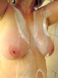 X wife milf, Wifes milf bbw, Wifes bbw boobs, Wifes boobs, Wife,milfs, Wife milfe