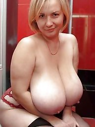 Nature amateur, Natural milfs, Natural milf, Natural boobs, Natural big, Milfs big breasts