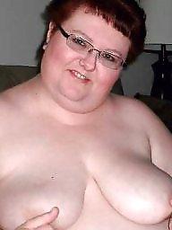 Bbw granny, Mature bbw, Granny tits, Granny, Granny bbw, Grannies