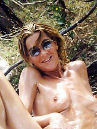 Mature, Amateur mature, Wife, Mature amateur
