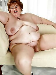 Granny bbw, Hairy bbw, Fat granny, Old granny, Fat, Grannies