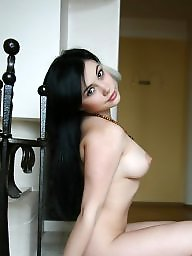 Youñg babe, W i want you, Wants you, Wants big, Wanted, Want boobs