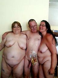 Sex friends, With fun, With friends, With friend, Sexs bbw, Sex sex bbw