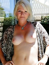 Mom amateur, Mom, Amateur mom, Mature mom, Moms, Amateur mature
