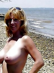 Public milf, Outdoor, Amateur outdoor, Public nudity, Public, Outdoors
